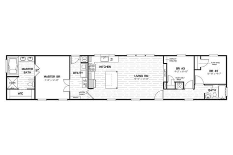 150 best images about floor plans on pinterest oakwood