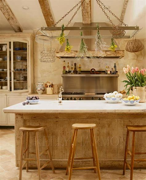 37 Best French Farmhouse Images On Pinterest  Home Ideas
