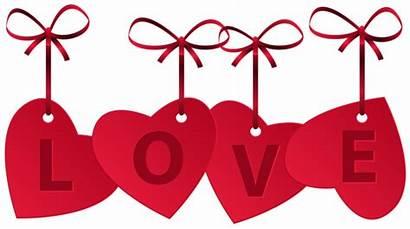 Clip Clipart Heart Hearts Transparent Decoration Background