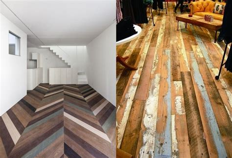 reclaimed barn wood projects reclaimed wood flooring projects