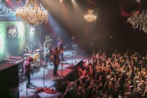 southern exposure the drive by truckers roll from