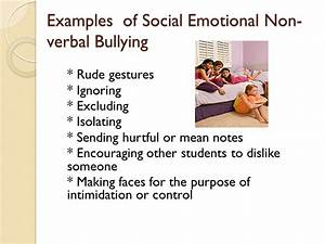 Allen ISD Anti-Bullying Initiative Fall ppt download