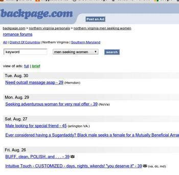 backpage ceo arrested charged  pimping