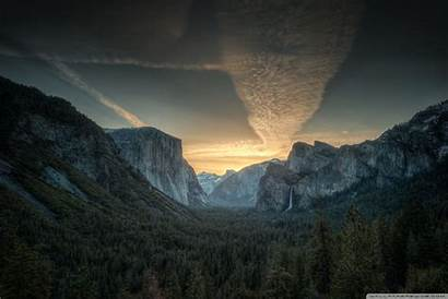 Mountain Night Surface Pro Wallpapers Desktop Mountains