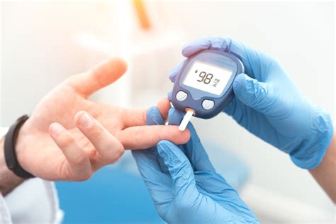 control diabetes costs  connected care