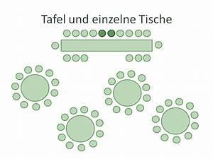Runder Tisch Für 10 Personen : tischordnung hochzeitstisch u form traumhochzeit pinterest ~ Bigdaddyawards.com Haus und Dekorationen