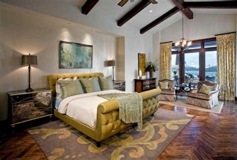 this cozy bedroom ideas for small rooms will make it feel 20 cozy bedroom interior design ideas 556 | Cool Cozy Bedroom Design