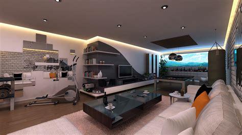 create your own bedroom best bedrooms decorating idea decorate your bedroom best of design your own 44920