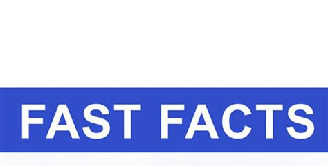 Fast Facts and Benefits | Virginia Beach Electric Bike Center