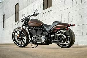 Harley Davidson 2019 : 2019 breakout motorcycle harley davidson australia new zealand ~ Maxctalentgroup.com Avis de Voitures