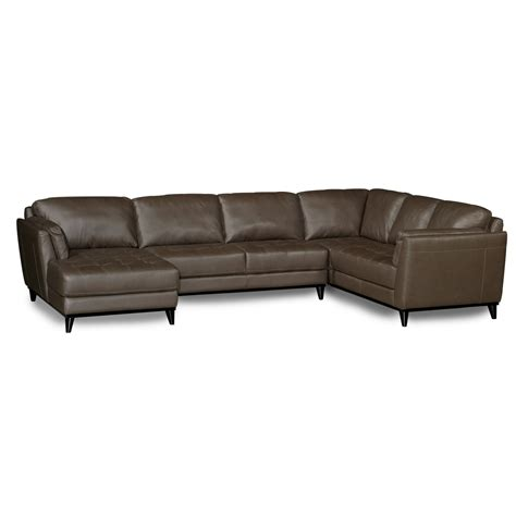 Midtown Brown Leather 3piece Sectional. Living Room Bright Color Ideas. Lounge And Living Room Ideas. Living Room Chair Cushions. Convert Formal Living Room To Media Room. Living Room Ceiling Fan Ideas. Ikea Uk Living Room Chairs. Living Room Design Ideas With Brown Sofa. Living Room Modern Lighting