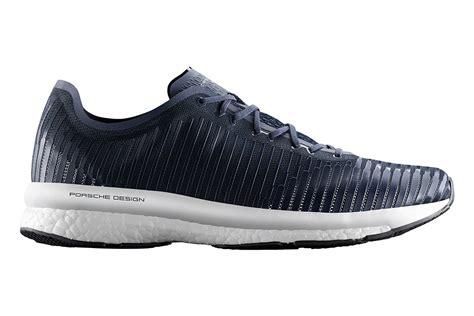 adidas porsche design adidas x porsche design sport ss17 collection sneaker