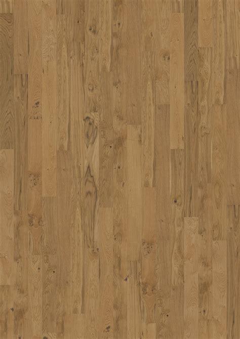 kahrs flooring engineered hardwood kahrs oak park engineered wood flooring
