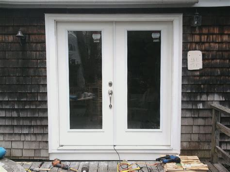 home depot outswing patio doors doors exterior outswing stunning beyond words