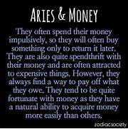 Aries Girl Traits To k...