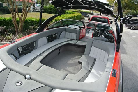 Supra Boats Europe by Supra 242v 2011 For Sale For 72 000 Boats From Usa