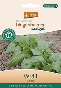 Bio Saatgut Kaufen : bio saatgut demeter kaufen offerto24 ~ A.2002-acura-tl-radio.info Haus und Dekorationen