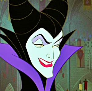 """Favorite Character from """"Sleeping Beauty""""? Poll Results ..."""