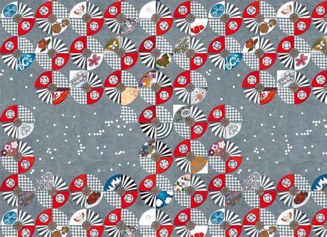 frises papier peint large 224 antibes faire un devis en