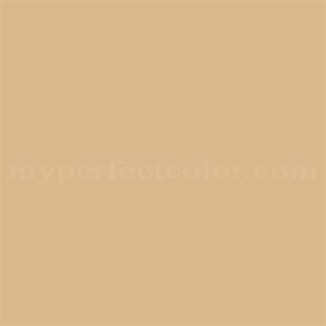 duron paint color matching duron 4603m wicker match paint colors myperfectcolor