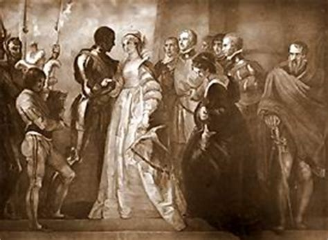 othello picture gallery  absolute shakespeare
