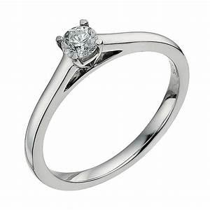 cheap palladium engagement rings uk nritya creations With cheap wedding rings in jamaica