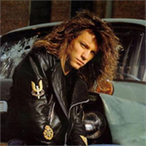 Jon Bon Jovi Ugly Lyrics Metrolyrics
