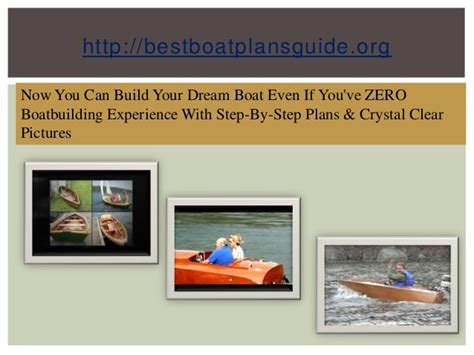 Best Fishing Boat Design by Best Fishing Boat Plans Designs And Kits