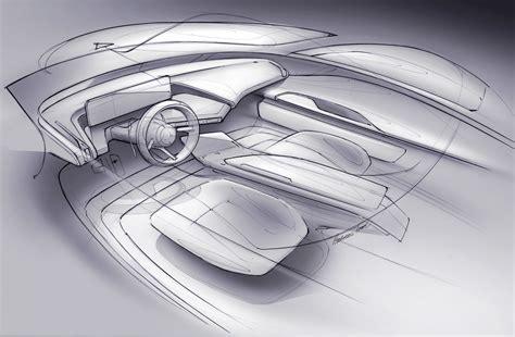 2016 Mercedes-benz Generation Eq