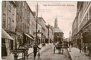 Horseracing at Baldoyle, Dublin, Ireland, Old Photo, Old