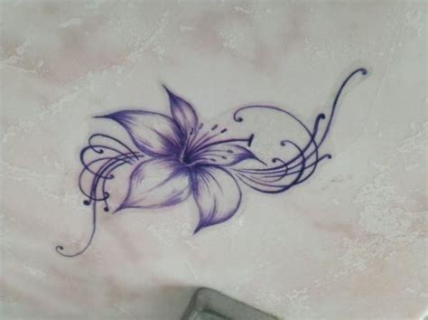 25+ Best Ideas About Butterfly Thigh Tattoo On Pinterest