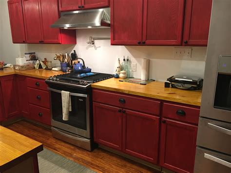 Home Depot Custom Bathroom Cabinets: Home Depot Stock Cabinets With Countertop Made From