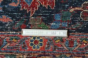 Teure Teppiche Erkennen : gute teppiche erkennen latest wohnzimmer couch couchtisch teppich with gute teppiche erkennen ~ Orissabook.com Haus und Dekorationen