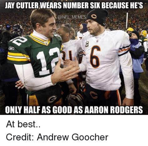 Aaron Meme Aaron Memes Of 2017 On Sizzle Gordon