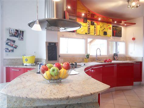 cuisine yorkaise une cuisine pleine de pep inspiration cuisine le