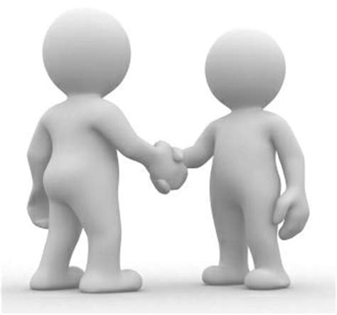 heads  agreement bstconsulting