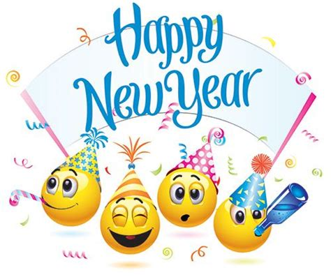 1000 ideas about happy new year 2016 on new