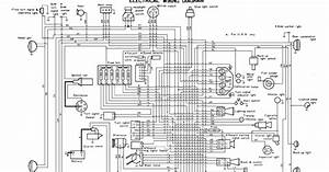 350 Chevy Engine Wiring Diagram For 1972 Fj40