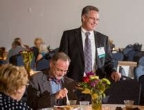uncw honors faculty staff researchers