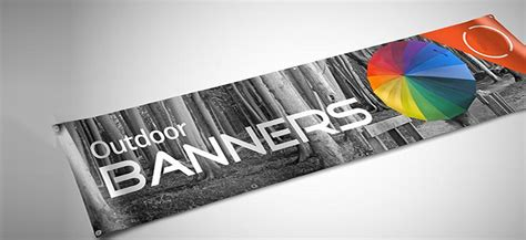Banner Printing Los Angeles, Rush Same Day Vinyl Banner. Star Logo Stickers. Scince Logo. Monster Energy Truck Decals. Guitar Class Banners. Turbo Stickers. Wicked Lettering. Hypothyroid Signs. Community Center Banners