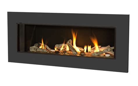 Linear Gas Fireplace Inserts by Valor L2 Linear Fireplace Friendly Firesfriendly Fires