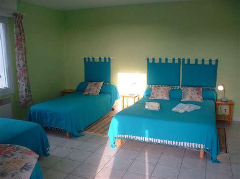 chambre dhote gironde chambre d 39 hôtes à talmont 4 personnes location chambre d
