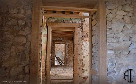 restauration patrimoniale en bourgogne archilyon fr