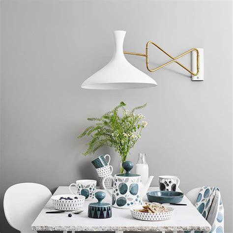 i migliori di cucina accessori cucina con i migliori oggetti di design scandinavo