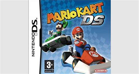 siege social micromania mario kart ds sur ds tous les jeux vidéo ds sont chez