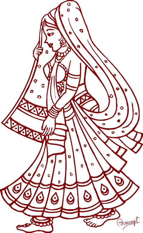 free clipart library free indian cliparts free clip free clip