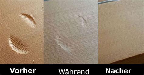 Kratzer Aus Holz Entfernen by Kratzer Aus Holz B 252 Geln Anti Staub Trucos De Limpieza