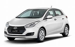 Concession U00e1ria Autorizada E Revenda Hyundai Em Os U00f3rio