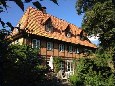 Bauernhaus Kaufen Schleswigholstein Bauernhäuser Kaufen