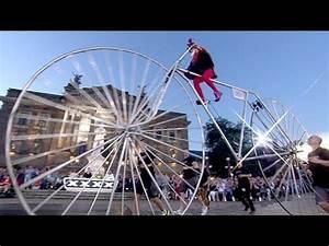 Das Coolste Kinderzimmer Der Welt : supertalent 2013 tour teufel didi senft hat das gr te fahrrad der welt youtube ~ Bigdaddyawards.com Haus und Dekorationen